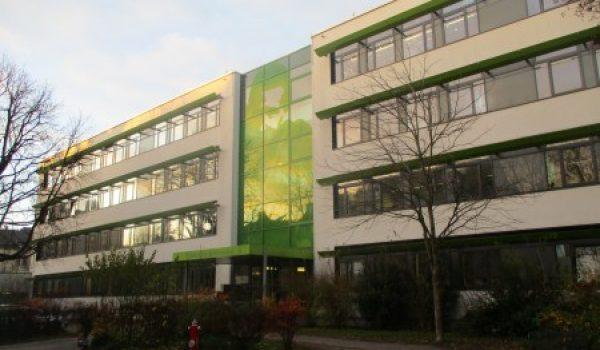 Profilbild von bertolt-brecht-realschule