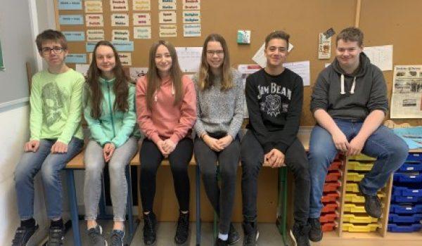 Profilbild von joerg-immendorff-schule bleckede
