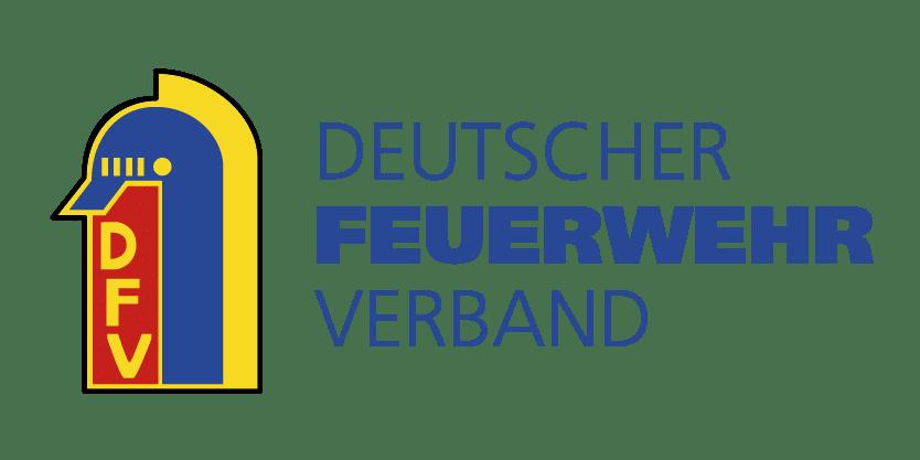 Logoreihe 3
