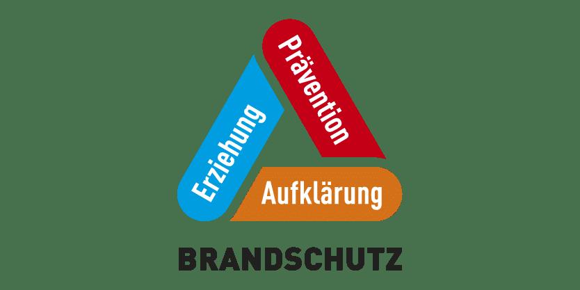 Logoreihe 1