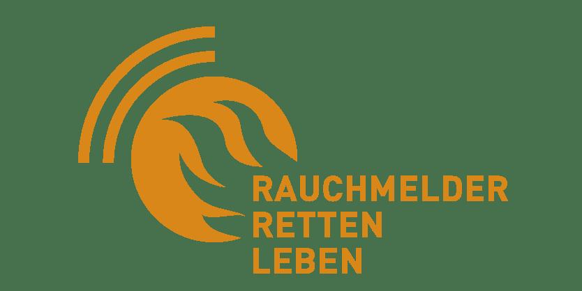 Logoreihe 2