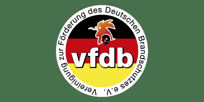 Logoreihe